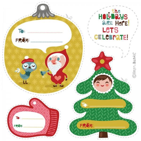 h_dardik_Holiday2010_gifttags_1