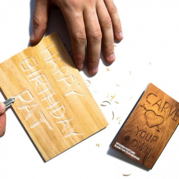 carve-card-life-2