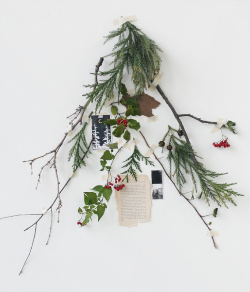DIY-alternative-Christmas-tree-6