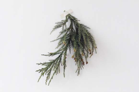 DIY-alternative-Christmas-tree-9
