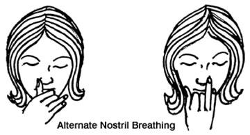 BreathingTechnique